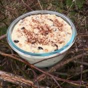 Farro Pudding 5