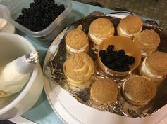 creampuffs 3