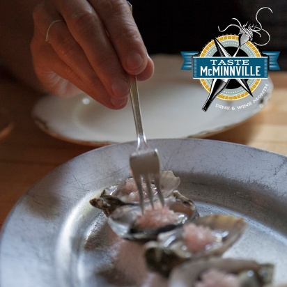 Taste McMinnville Month 2018-2 - FB Ad